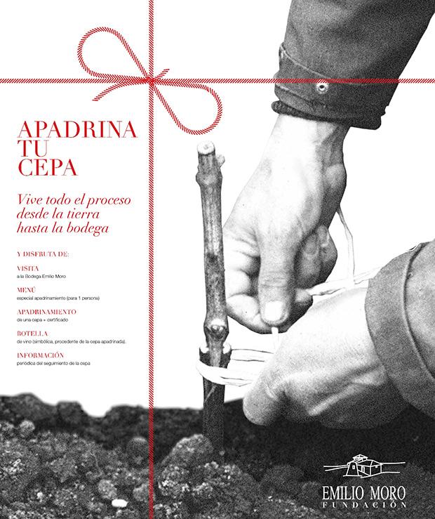 Apadrina-cepa-Emilio-Moro-02