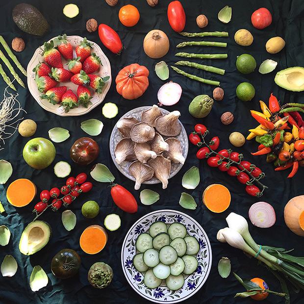 Arte-foodie-05