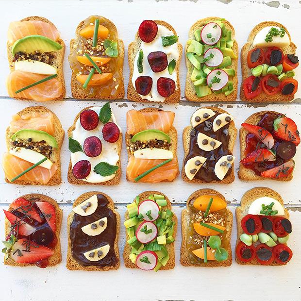 Arte-foodie-11