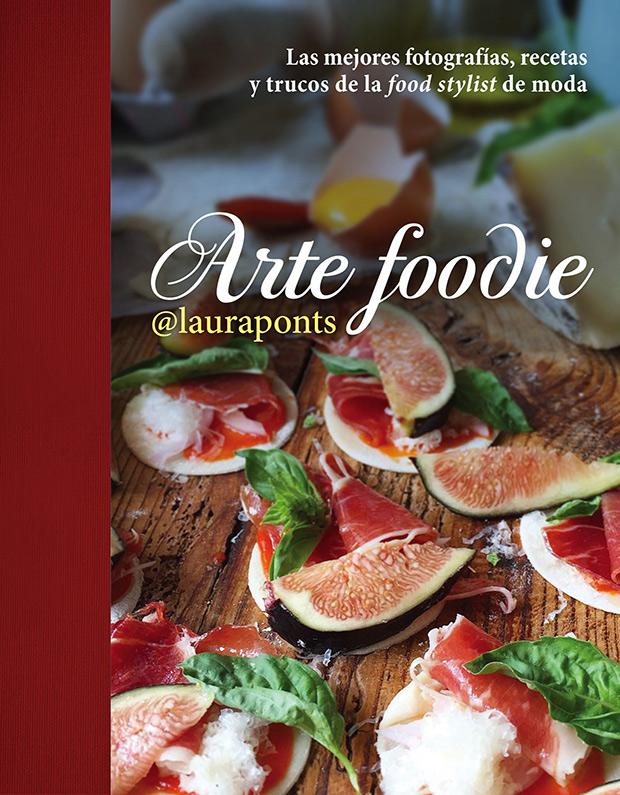 Arte-foodie-13