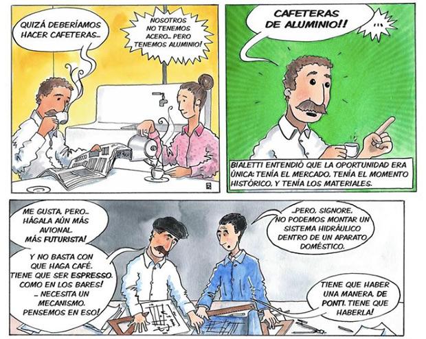 Comic-cafetera-02