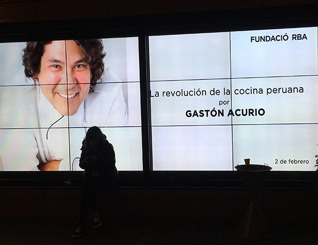 GastonAcurio-04