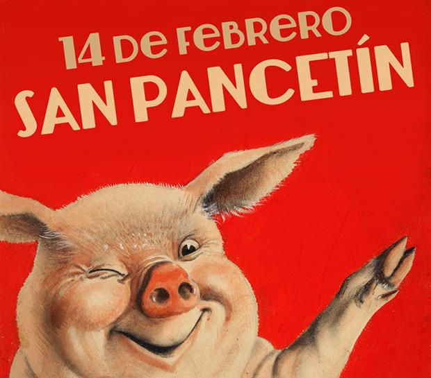 San-Pancetin-01