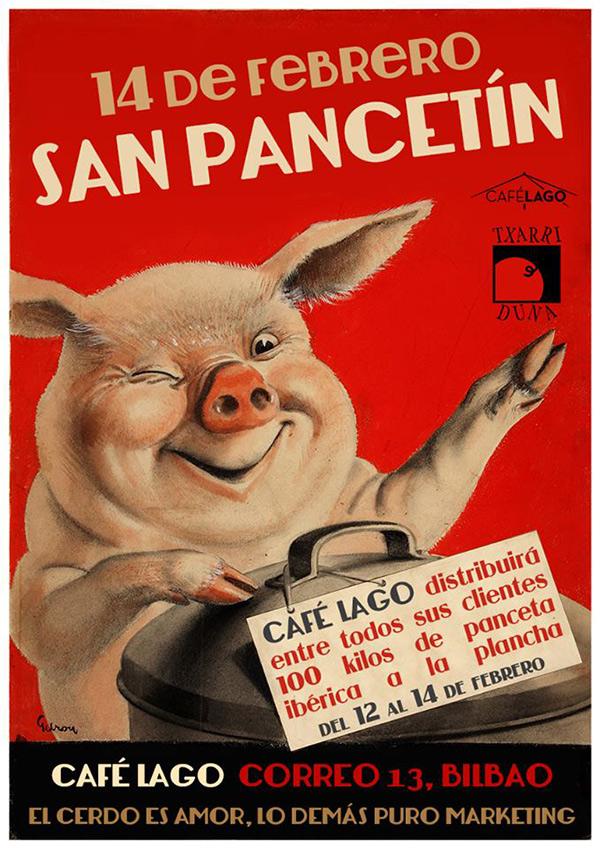 San-Pancetin-02