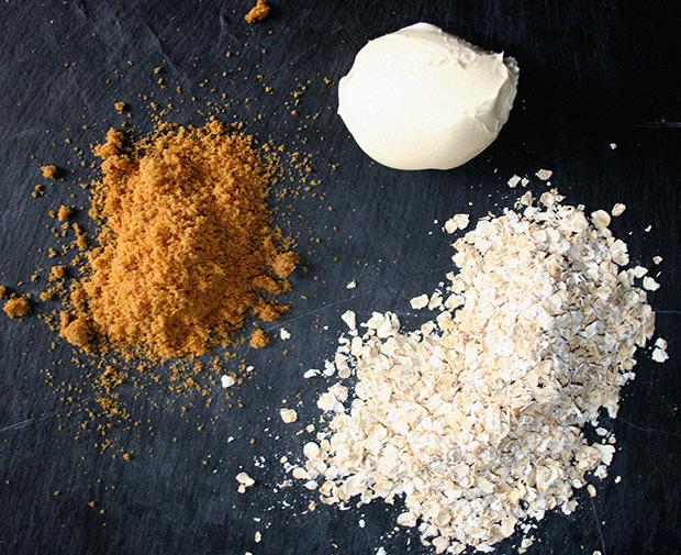 Tarta-vegana-queso-frutos-secos-01