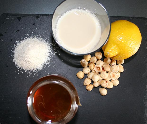Tarta-vegana-queso-frutos-secos-04