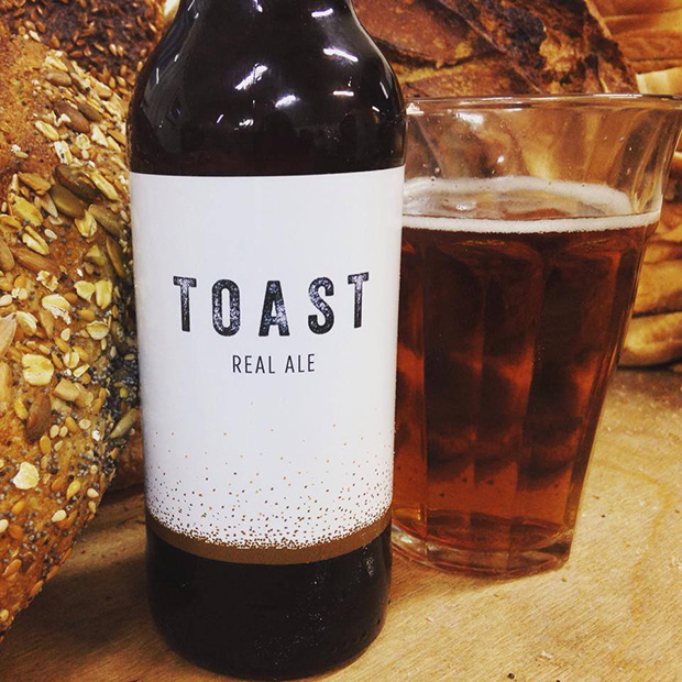 Toast-cerveza-pan-02