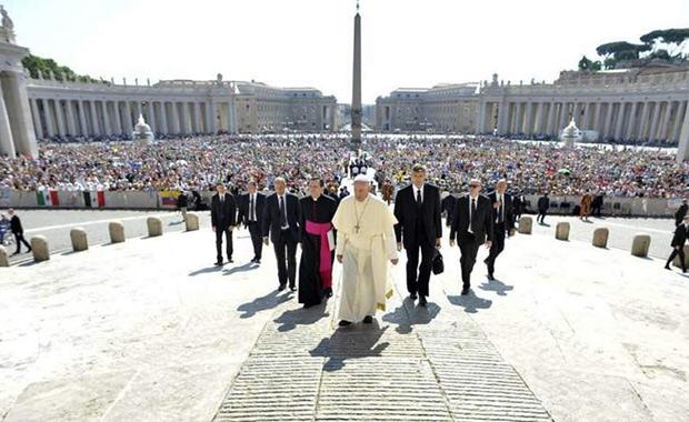 Vaticano-vino-04