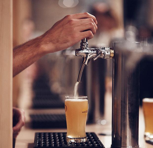 Barcelona-Beer-Festival-01