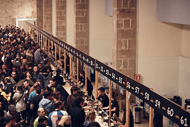 Barcelona-Beer-Festival-02