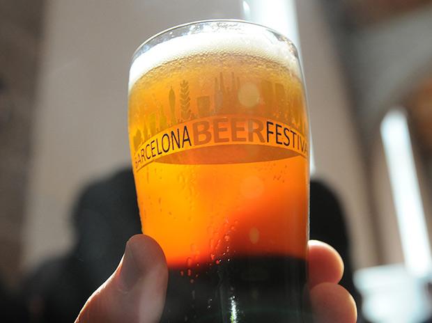 Barcelona-Beer-Festival-03