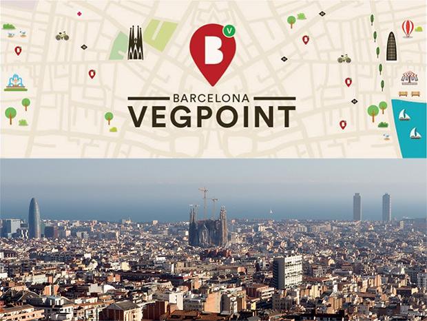 Barcelona-veg-friendy