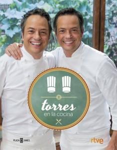 Hermanos-Torres-libro-recetas