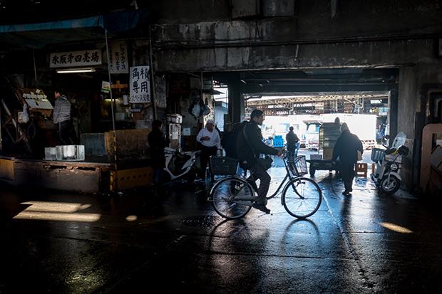 Mercado-Tokio-02