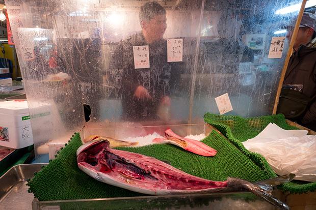 Mercado-Tokio-03