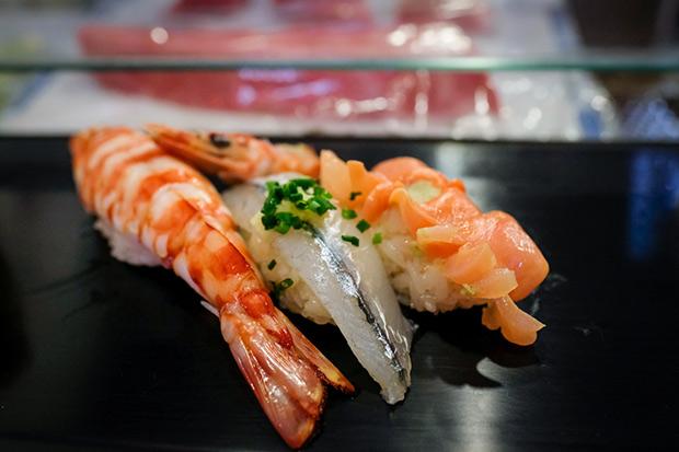 Mercado-Tokio-04