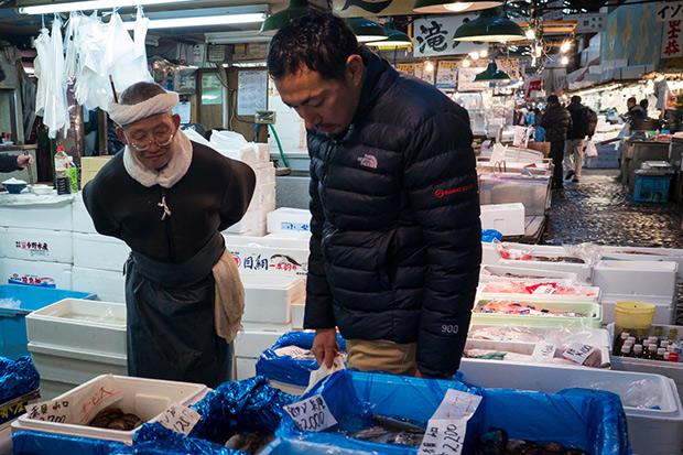 Mercado-Tokio-05