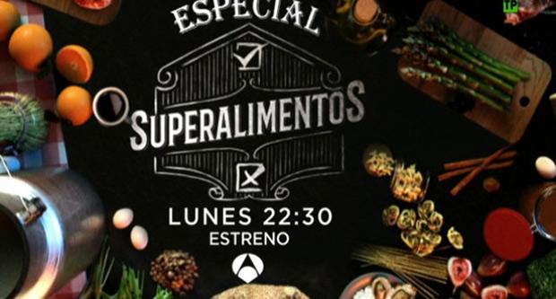 SuperAlimentos-03