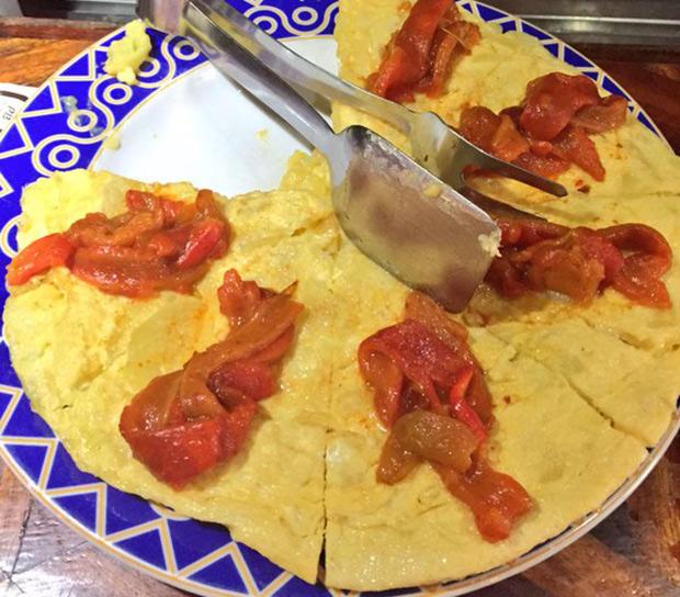 Tortilla-02