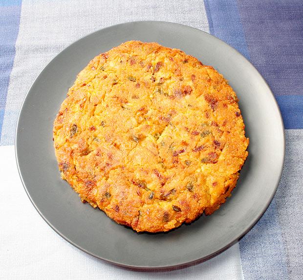 Tortilla-sin-huevo-03