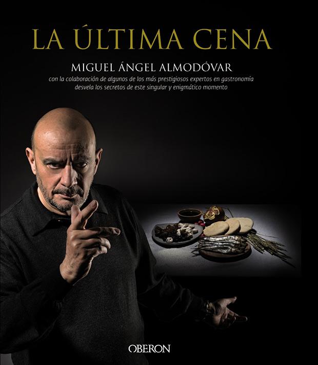 Ultima-Cena-02