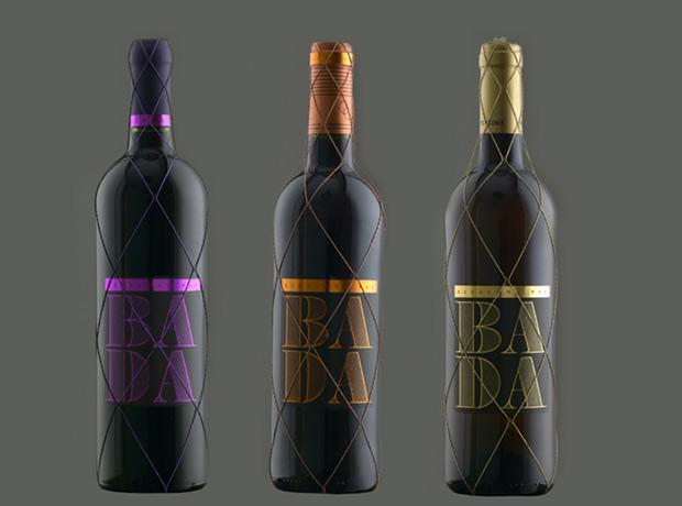 Vino-redecilla-02