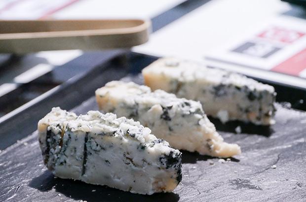 Alimentaria-queso-08