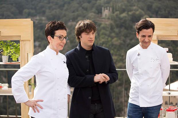 Carme-Ruscalleda-Master-Chef