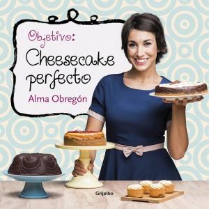Cheesecake-02