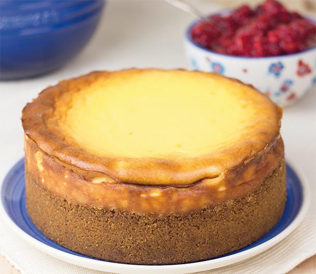 Cheesecake-04