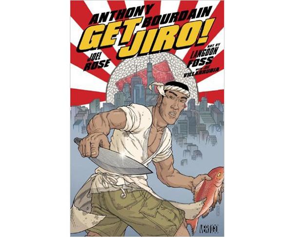 Comic-gastro-02