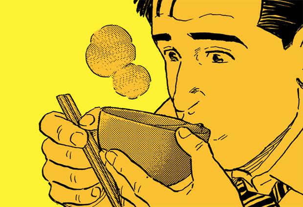 Comic-gastro-08