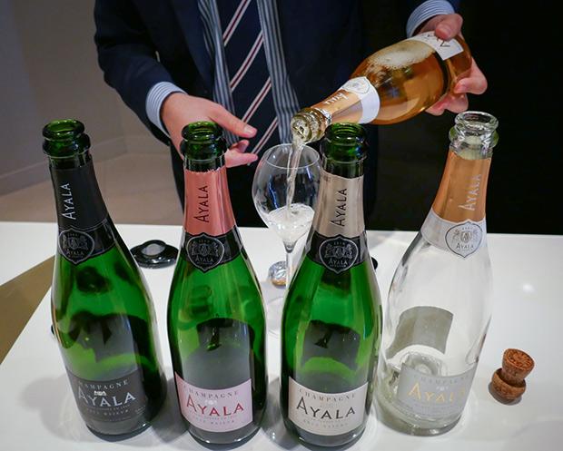 Copa-champagne-02