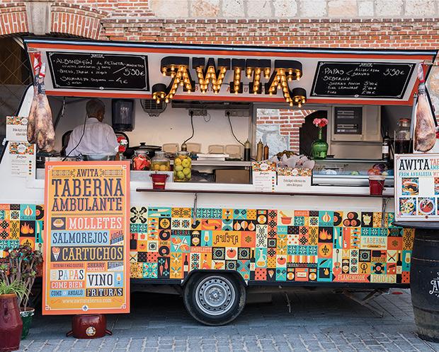 Food-trucks_03