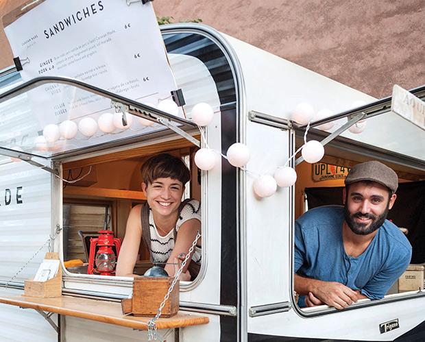 Food-trucks_04