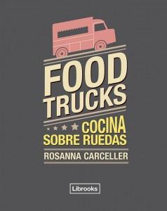 Food-trucks_05