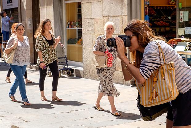 Photowalk-Madrid-01