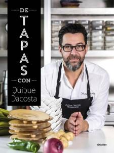 Quique-Dacosta-Tapas-13
