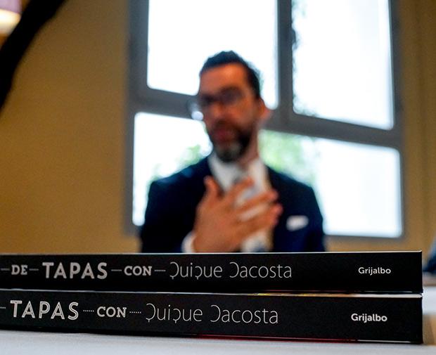 Quique-Dacosta-Tapas-16