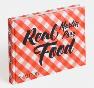 Real-Food-Martin-Parr-02