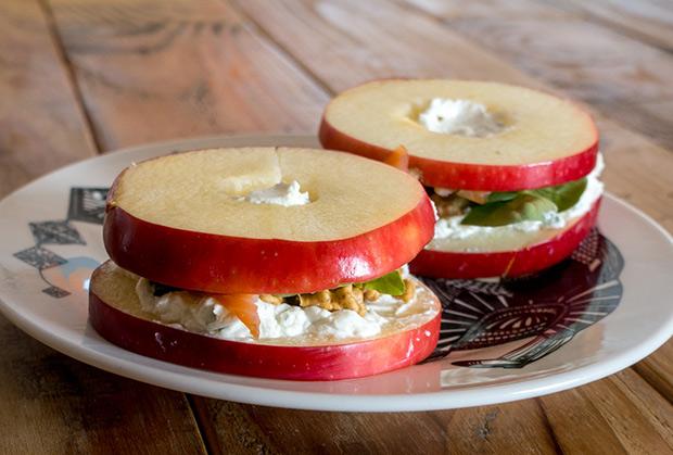 Sandwich-manzana-02