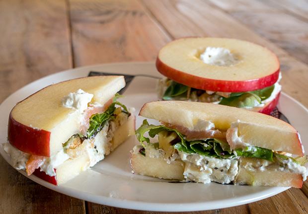 Sandwich-manzana-03