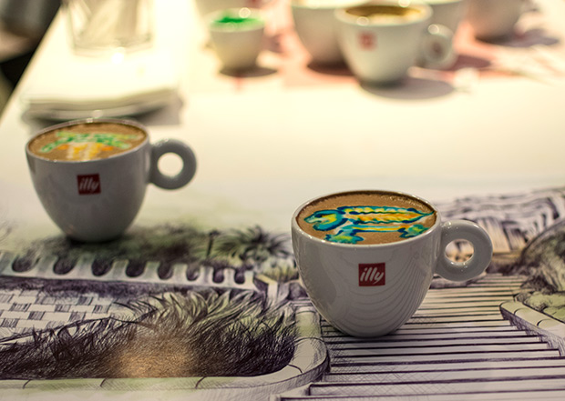 Art-Latte-03