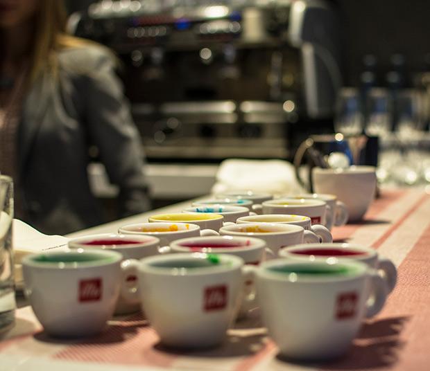 Art-Latte-05