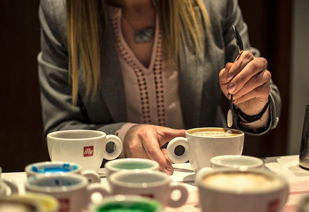 Art-Latte-07