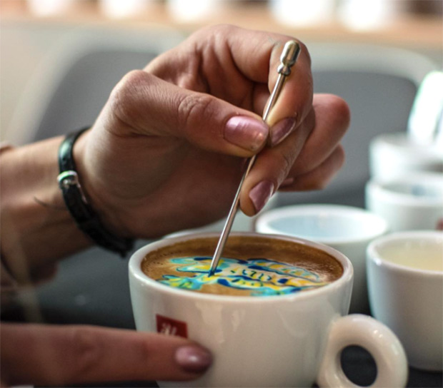 Art-Latte-11