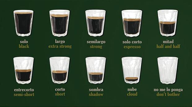 CaféMalaga-04