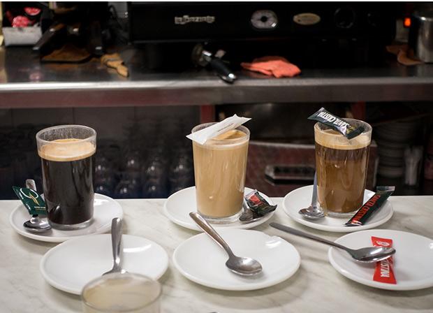 CafeMalaga-03