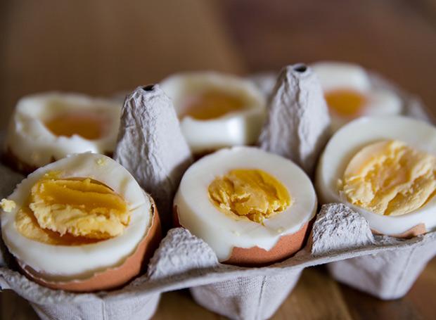 Cocer-huevo-02