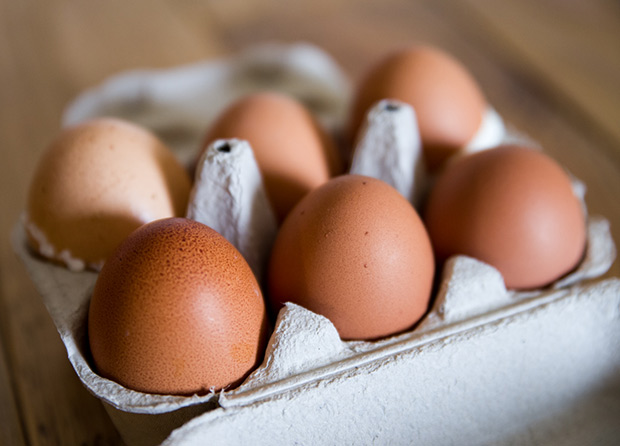 Cocer-huevo-04
